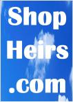 Shop Heirs LOGO