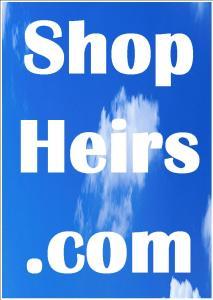 Shop Heirs LOGO