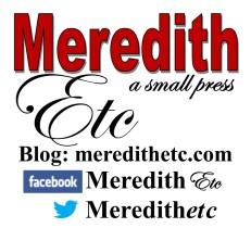 meredith etc logo