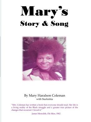 hardback cover Mary's Story.jpg