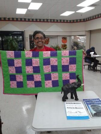 Amerikan Quilts2