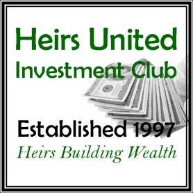 huic logo 2018